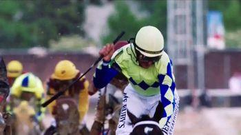 2019 Ram 1500 TV Spot, 'The Kentucky Derby' [T1] - Thumbnail 5