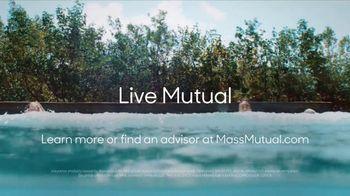 MassMutual TV Spot, 'Lake' - Thumbnail 10