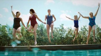 MassMutual TV Spot, 'Lake'