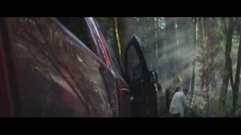 Ram 1500 TV Spot, 'Tomorrow: Challenges' [T1] - Thumbnail 4