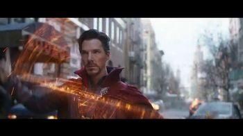 Avengers: Infinity War - Alternate Trailer 77
