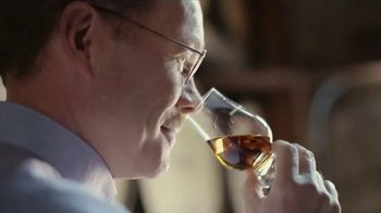 Woodford Reserve TV Spot, 'The Best of Kentucky'