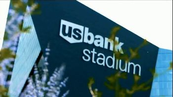 X Games Minneapolis TV Spot, '2018 U.S. Bank Stadium' - Thumbnail 2