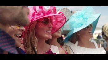 MassMutual TV Spot, 'Mutual Moments: Churchill Downs' - Thumbnail 5