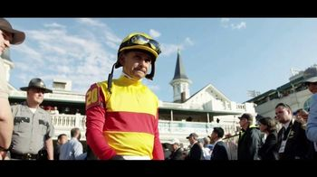 MassMutual TV Spot, 'Mutual Moments: Churchill Downs'