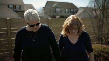 Beyond I Do TV Spot, 'Meet Jimmie and Mindy' - Thumbnail 7