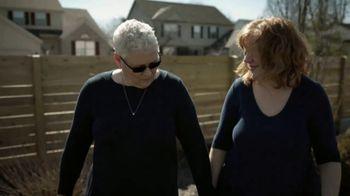 Beyond I Do TV Spot, 'Meet Jimmie and Mindy' - Thumbnail 8