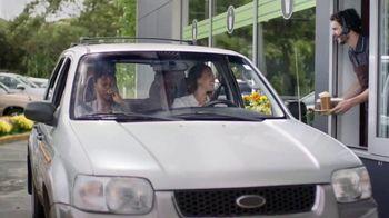 Zyrtec TV Spot, 'Carpool: One Sneeze Away' - Thumbnail 1