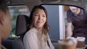 Zyrtec TV Spot, 'Carpool: One Sneeze Away' - Thumbnail 5
