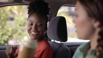 Zyrtec TV Spot, 'Carpool: One Sneeze Away' - Thumbnail 8