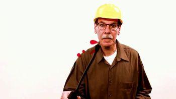 Bell + Howell Monster Zapper TV Spot, 'Indoor Insect Killer' - Thumbnail 5