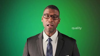 Northern Trust FlexShares ETF TV Spot, 'It's About Quality' - Thumbnail 4