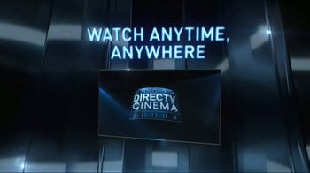 DIRECTV Cinema TV Spot, 'Winchester' - Thumbnail 6