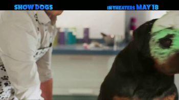 Show Dogs - Alternate Trailer 12