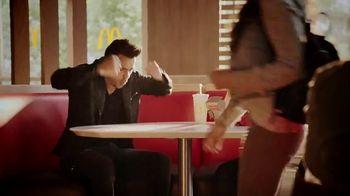 McDonald's Quarter Pounder TV Spot, 'Pacho' con Luis Fonsi [Spanish] - Thumbnail 8