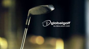 GlobalGolf.com TV Spot, 'The One You Love' - Thumbnail 8