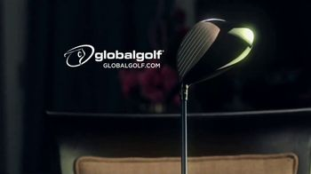 GlobalGolf.com TV Spot, 'The One You Love' - Thumbnail 4