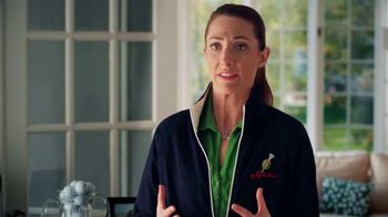 GlobalGolf.com TV Spot, 'The One You Love' - Thumbnail 5