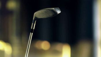 GlobalGolf.com TV Spot, 'The One You Love' - Thumbnail 7