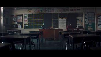 Crayola TV Spot, 'Teacher Heroes' - Thumbnail 1