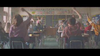Crayola TV Spot, 'Teacher Heroes' - Thumbnail 10