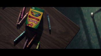 Crayola TV Spot, 'Teacher Heroes' - Thumbnail 2