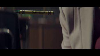 Crayola TV Spot, 'Teacher Heroes' - Thumbnail 5