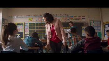 Crayola TV Spot, 'Teacher Heroes' - Thumbnail 7