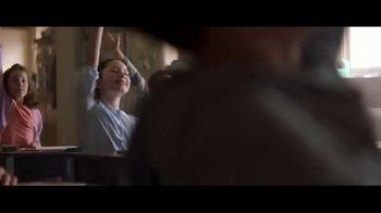 Crayola TV Spot, 'Teacher Heroes' - Thumbnail 9