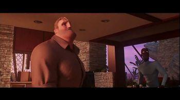 Incredibles 2 - Alternate Trailer 12