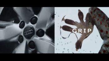 Audi Q5 TV Spot, 'Reptile'