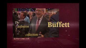 CNBC TV Spot, 'Warren Buffet: In His Own Words' - Thumbnail 2