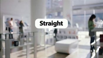 Straight Talk Wireless TV Spot, 'Get a Straight Up Great Deal' - Thumbnail 1