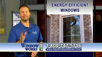 Window Blowout Sale: Replace Old Windows thumbnail
