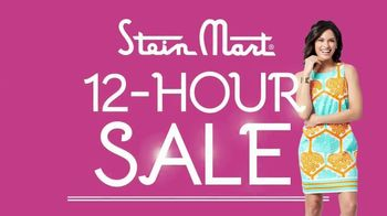 Stein Mart 12-Hour Sale TV Spot, 'Gifts for Mom' - Thumbnail 2
