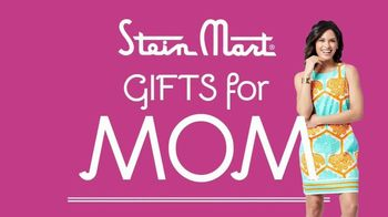 Stein Mart 12-Hour Sale TV Spot, 'Gifts for Mom' - Thumbnail 3