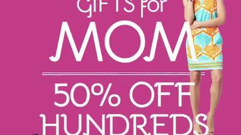 Stein Mart 12-Hour Sale TV Spot, 'Gifts for Mom' - Thumbnail 4
