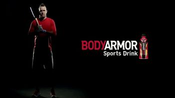 BODYARMOR TV Spot, 'Thanks...' Featuring Mike Trout - Thumbnail 9
