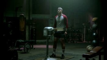 BODYARMOR TV Spot, 'Thanks...' Featuring Mike Trout - 7 commercial airings