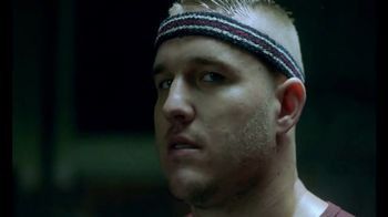 BODYARMOR TV Spot, 'Thanks...' Featuring Mike Trout - Thumbnail 3
