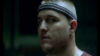 BODYARMOR TV Spot, 'Thanks...' Featuring Mike Trout - Thumbnail 5