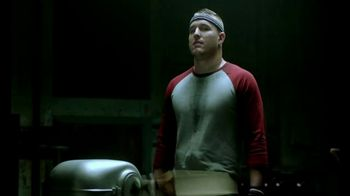 BODYARMOR TV Spot, 'Thanks...' Featuring Mike Trout - Thumbnail 7