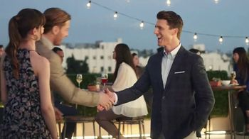 JoS. A. Bank Super Tuesday Sale TV Spot, '70 Percent Off Almost Everything' - Thumbnail 6
