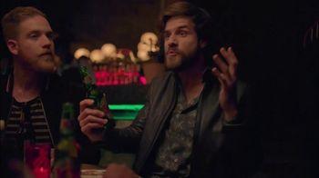 Dos Equis TV Spot, 'Keep It Interesante: Lincoln' - Thumbnail 5