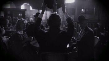 Dos Equis TV Spot, 'Keep It Interesante: Lincoln' - Thumbnail 7