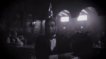 Dos Equis TV Spot, 'Keep It Interesante: Lincoln' - Thumbnail 8
