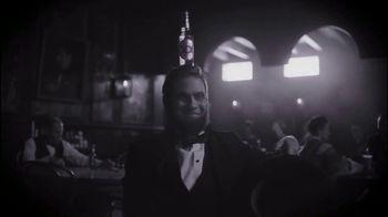 Dos Equis TV Spot, 'Keep It Interesante: Lincoln' - Thumbnail 9