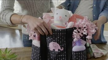 Thirty-One Gifts TV Spot, 'Imagine' - Thumbnail 1