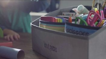 Thirty-One Gifts TV Spot, 'Imagine' - Thumbnail 2