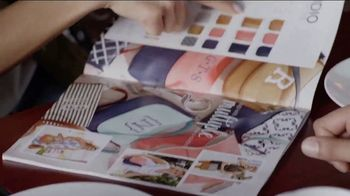 Thirty-One Gifts TV Spot, 'Imagine' - Thumbnail 3